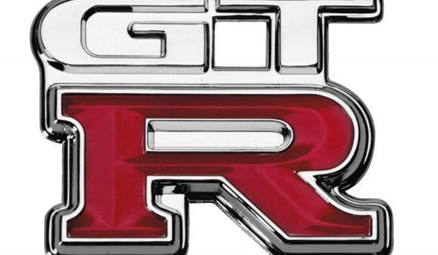 Is GT-R having HYBRID model soon? GT-Rにハイブリッドモデル追加間近か?