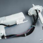 NISMO Exclusive Fuel Pump